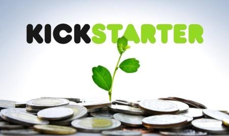 Ventajas y desventajas de financiar documentales con Kickstarter