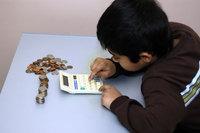 Parques temáticos: ¿cómo mantener el presupuesto con los niños?
