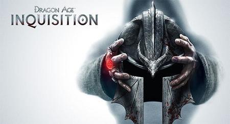 Bioware también presume de tamaño con el mapa de Dragon Age Inquisition