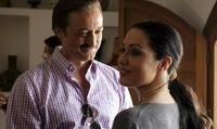 Telecinco destrona a La 1 en las audiencias del mes de marzo