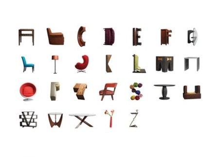 El alfabeto como máquina de generar ideas nuevas