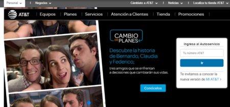 AT&T en México, a un año de su llegada ¿cambió el mercado de las telecomunicaciones?