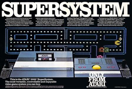 Atari222