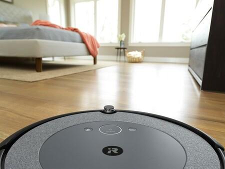 Irobot Roomba I3 7