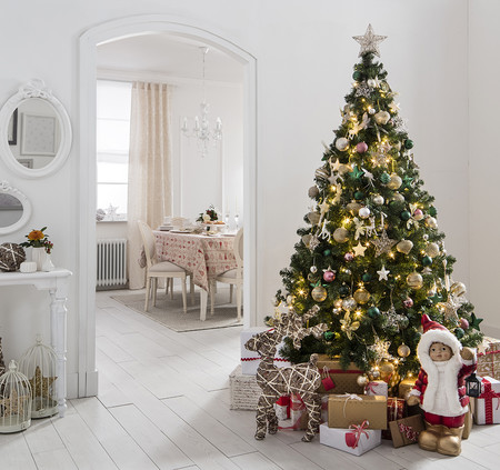 Navidad Nodica 1