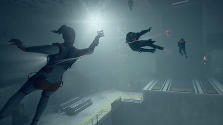 La Ultimate Edition de Control permitirá saltar gratis a las mejoras para PS5 y Xbox Series X. El resto tendrá que pasar por caja