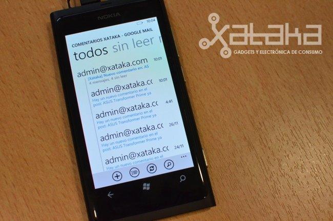 nokia-lumia-800-correo.jpg