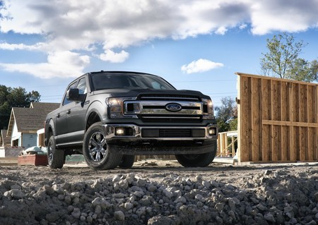 Ford F 150 2018 1280 02