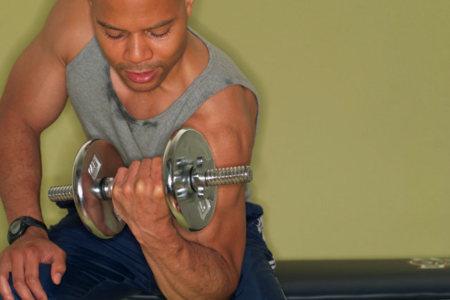 musculacion2
