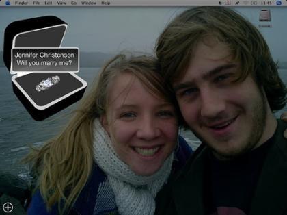 MacWedding.jpg