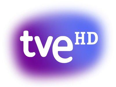 RTVE estrena nuevos canales en alta definición para la TDT: La 2 HD y Clan HD