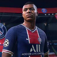 6.000 millones de dólares: esa es la cifra que ha ingresado EA en los últimos seis años con FIFA Ultimate Team