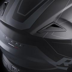Foto 28 de 29 de la galería astone-rt1200 en Motorpasion Moto
