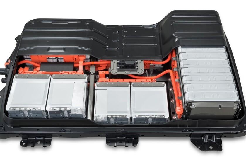 En Suecia ya saben cómo recuperar todo el cobalto, litio, níquel y manganeso de las baterías de coches eléctricos, o eso dicen