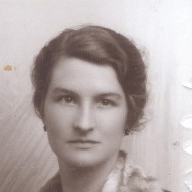 El espía más peligroso de la historia era una mujer, Virginia Hall, y esta es su increíble historia