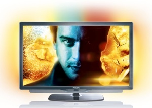philips-serie-9000-led-3d.jpg