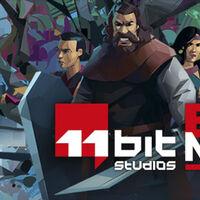 Este bundle de 11 bit studios nos deja sus 12 juegos por 22 euros: Frostpunk, Children of Morta y mucho más con un 87% de descuento