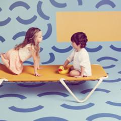 Foto 8 de 16 de la galería mango-bano-kids en Trendencias