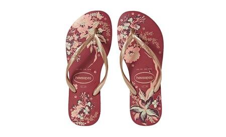 https://www.trendencias.com/zapatos-mujer/zara-lanza-colaboracion-havaianas-para-vestir-nuestros-pies-este-verano-dos-chanclas-tendencia