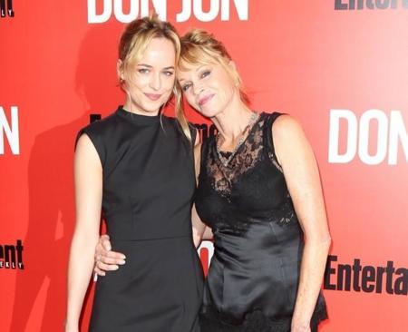 A grandes madres, grandes hijas, ¿el estilo va en los genes?