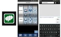 Tokks, app para escribir mensajes a la velocidad del rayo, llega a Android