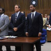 'American Crime Story' se verá en Netflix