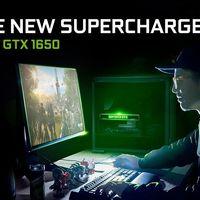 Nvidia GeForce GTX 1650: por 149 dólares tendremos una atractiva GPU con Turing ideal para gaming a 1080p