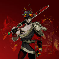 Hades, el roguelike de Supergiant Games, pondrá rumbo a Nintendo Switch este otoño