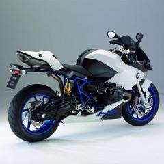 Foto 6 de 47 de la galería imagenes-oficiales-bmw-hp2-sport en Motorpasion Moto