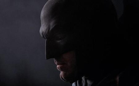 DC cambia el estreno de 'Batman v Superman' y anuncia nueve fechas más