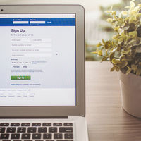 Una nueva victoria para el 'home office': Facebook permitirá que sus empleados trabajen desde casa para siempre
