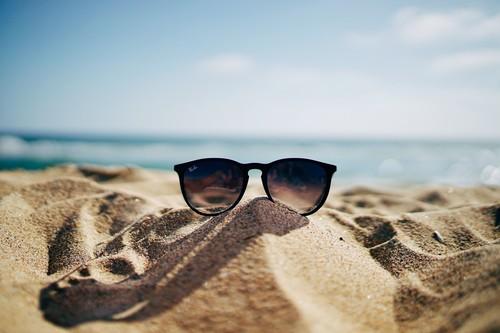 Mejorar tu salud en verano: siete buenos hábitos que puedes adoptar hoy mismo