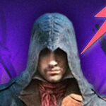 Assassin's Creed Unity por menos de 5 euros, Intel Core i5-11600K 100 euros más barato y más ofertas PC Gaming en Cazando Gangas