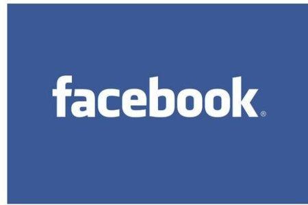 Facebook anuncia que tiene 800 millones de usuarios
