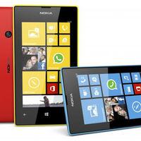 Adiós al soporte para Windows Phone 8.1, la versión de Windows para móviles más usada a día de hoy