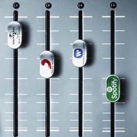 Fichar artistas independientes: el plan de Spotify para depender menos de las discográficas