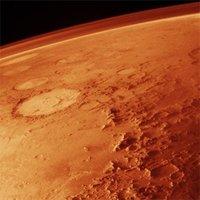El efecto Marte: ¿la astrología funciona?