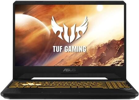 Guia Portatiles Gaming 3