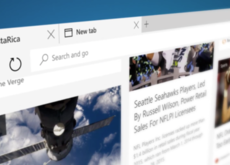 Así es cómo Microsoft Edge quiere hacerse un hueco entre el resto de navegadores