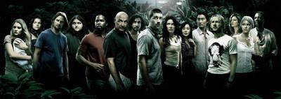 De Cine: Las series de televisión