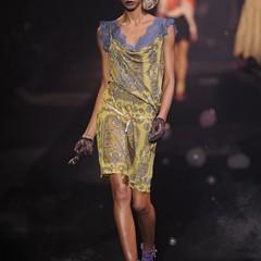 Foto 7 de 14 de la galería john-galliano-primavera-verano-2010-en-la-semana-de-la-moda-de-paris en Trendencias