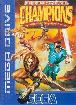 Eternal-Champions_portada.jpg