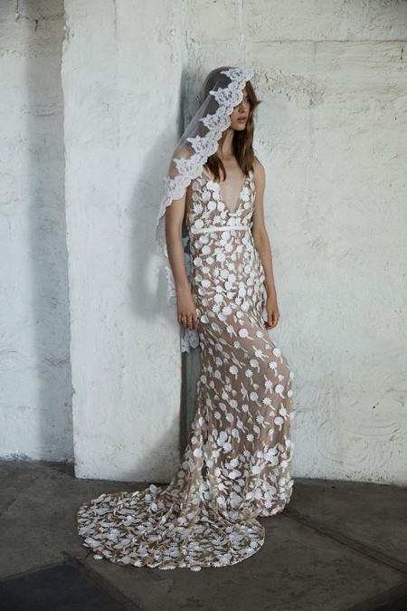 For Love Lemons Wedding Dresses 2017 Collection09