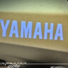 Foto 27 de 38 de la galería yamaha-mt-09-valoracion-galeria-y-ficha-tecnica en Motorpasion Moto