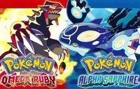 Podremos crear nuestro propio gimnasio en Pokémon Rubí Omega y Zafiro Alfa