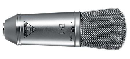 Behringer B 1 2540