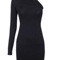 Foto 7 de 10 de la galería vestidos-negros-etxart-panno-otono-invierno-20102011-el-color-que-nunca-falla en Trendencias