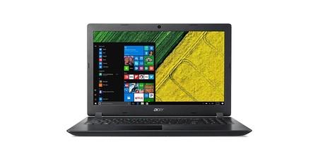 Acer Aspire 3 A315 41 R8zc