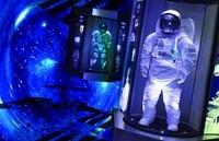 Houston y sus celebraciones del 40 aniversario de la llegada a la luna