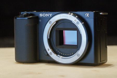 Sony ZV-E10: análisis y toda la información de la cámara perfecta para tus vídeos sin tener conocimientos profesionales